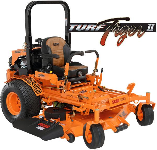 Scag Zero Turn Mower Equipment Resources Winchester Kentucky