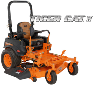 Scag Zero Turn Mower Equipment Resources Winchester Kentucky